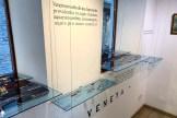 verba-biblioteca-veneta-installation-venezia