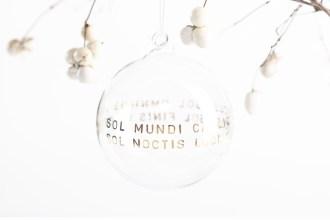 verba-glass-christmas-ball-sun-2021