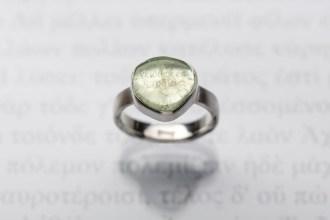 verba-greek-silver-ring-aquamarine