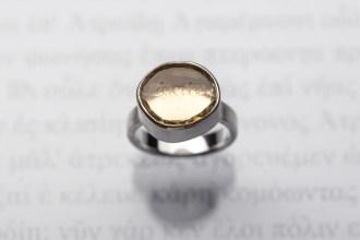 silver-ring-verba-greek-citrine