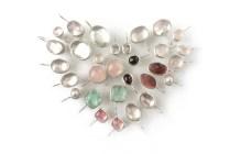 verba-heart-earrings-love