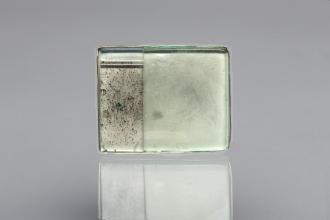 verba-rothko-brooche-aquamarine