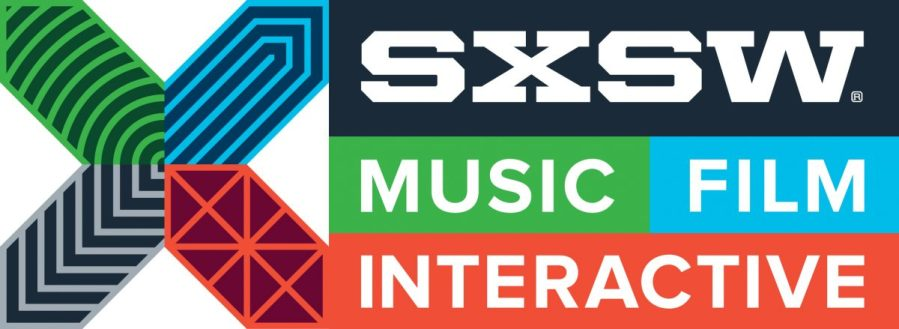 SXSW brands we've worked with verbal gold blog travel blogger