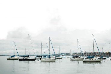 Boston travel Guide Boston travel blogger Boston city guide Boston vacation