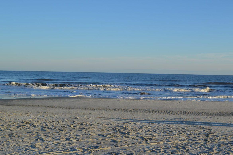 beach access sonesta