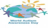 Verbania Giornata mondiale dell'autismo