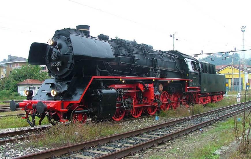 BR 50 3673