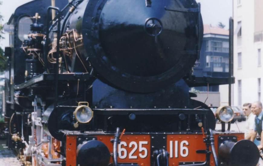 FS Gr 625.116