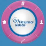 «Mon compte mobile»: l'Assurance Maladie dans votre smartphone.