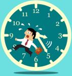 5 applications mobiles pour optimiser votre temps.
