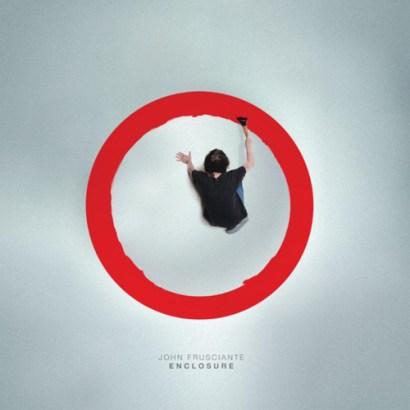 https://i1.wp.com/www.verbicidemagazine.com/wp-content/uploads/2014/03/john-frusciante-enclosure-album-cover-art.jpg?resize=410%2C410