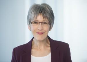 Ruth Konter-Mannweiler