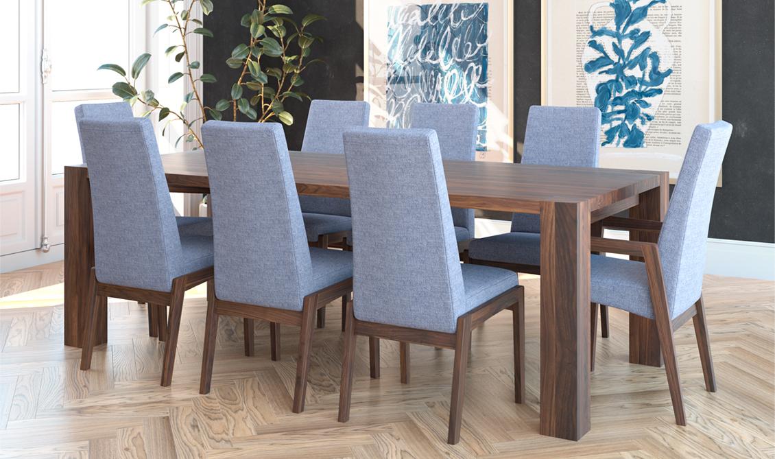 verbois meubles contemporains