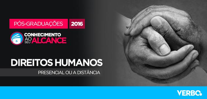Estatuto da Pessoa com Deficiência Direitos Humanos