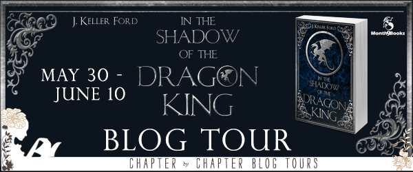 http://www.chapter-by-chapter.com/blog-tour-schedule-in-the-shadow-of-the-dragon-king-by-j-keller-ford/