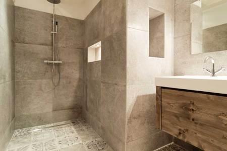 Huis Inspiratie 2018 » badkamer kopen amsterdam | Huis Inspiratie