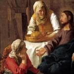 Jan_Vermeer_van_Delft_004 (720x527)