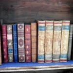 knihy_mudrost