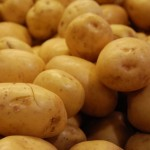 zemiaky[1]