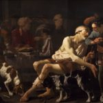 hendrick_ter_brugghen_-_the_rich_man_and_the_poor_lazarus_-_google_art_project-720x579