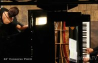 65° Concorso Internazionale di musica Viotti – Slideshow 20/21 ottobre 2014