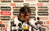 Calciomercato serie C: 20 gennaio 2021, a cura di Franco Bautieri