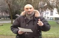 L'assessore Pistono e i chiarimenti sul canile di Borgo Vercelli