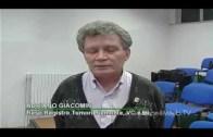 I dati del triennio di attività del Registro di Biella e Vercelli | Adriano Giacomin