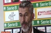 Un passo verso la salvezza | Ternana – Pro Vercelli 0-1