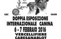 banner cani 6 7 feb