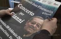 Concerto per Gianni