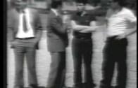 Video Vercelli | Vercelli che non va