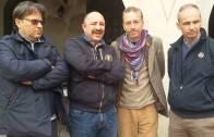 """Vercelli: seconda fase per il progetto """"We Take Care"""""""