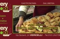 Very Good, Gastronomia e Salumeria