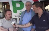 """Le """"proposte"""" del PD vercellese"""