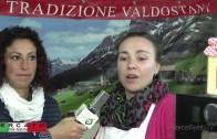 Mercato Regioni: Valle d'Aosta e Liguria.