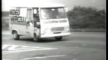 Video Vercelli | Sigla Autostop, 1979