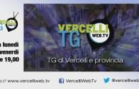 Promo VercelliWeb TG
