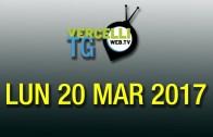 TG – Lun 20 Mar 2017