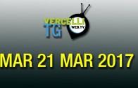 TG – Mar 21 Mar 2017