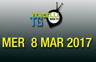 TG – Mer 8 Mar 2017