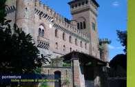 """""""Monferrato e i Castelli Bruciati"""""""