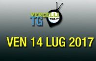 TG – Ven 14 Lug 2017