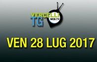 TG – Ven 28 Lug 2017