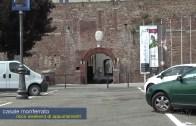 Il weekend a Casale Monferrato