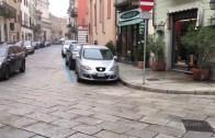 Sabato 21 e domenica 22 ottobre, blocco del traffico a Vercelli