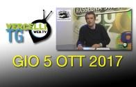 Lenta: 201 cittadini fanno ricorso al Tar contro la fusione con Gattinara