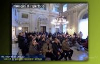 50 ex lavoratori Mondial di Mirabello senza ammortizzatori sociali
