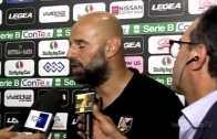 Palermo – Venezia 1-0