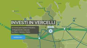 www.invercelli.it – Investi in Vercelli